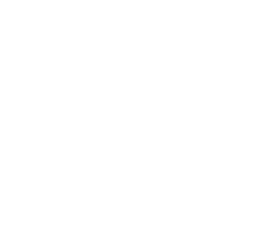 https://803-notaires.fr/wp-content/uploads/2019/07/notaire-logo-blanc.png